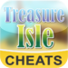 Cheats for Treasure Isle