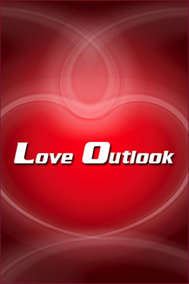Love Outlook iphone 攻略 评测 图片下载 iTools