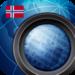 Leksikon (Nynorsk) | Encyclopedia (Norwegian)
