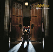 Kanye West | Late Registration