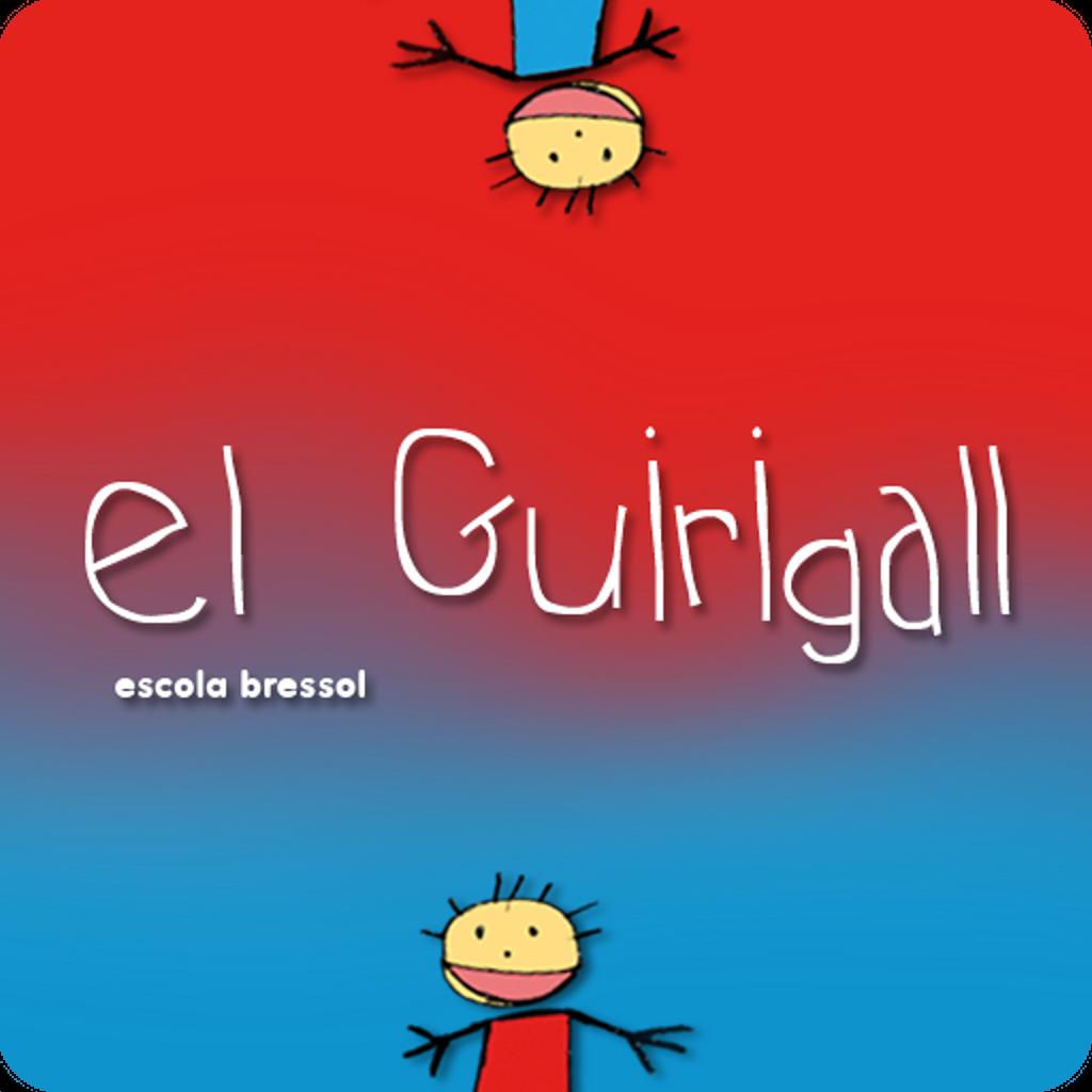 El Guirigall