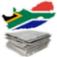 SA News